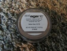BEAUTICONTROL Secret Agent Mineral Makeup Foundation - choose from select colors