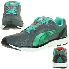 Puma Faas 600 S Jogging Shoes Men's Fitness Shoes Running 186733 13