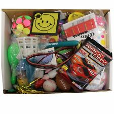 100 Pc party Favor Box For Kids