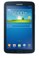 Samsung Galaxy Tab 3 SM-T217S 8GB, Wi-Fi + 4G (Sprint), 7in - Midnight Black
