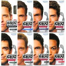 Just For Men Autostop Hair Colourant, Foolproof Hair colouring, A10-65
