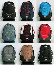 THE NORTH FACE Borealis Backpack Multi Color