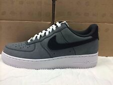 NEW MENS NIKE AIR FORCE 1 SNEAKERS-SHOES-VARIOUS SIZES