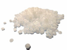 Premium Paraffin Wax Pellets Beads Refined Candle Making Multi Purpose Use