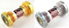 Token Tiramic TK878EX 68mm External Bottom Bracket BB (Road)