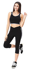 Pregnancy Yoga Pants Wholesale Yoga Clothing Sexy Workout Clothing Stretch