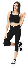 Sexy Workout Clothes Sport Shorts Gym Clothing Ladies Gym Wear Yoga Clothing