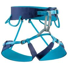 ROCK EMPIRE 3B SLIGHT  - an extremely comfortable 3-buckle harness