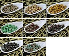 20g Picasso Rulla Matubo Czech Glass Two Hole Seed Beads 5mm