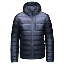 KJUS Whistler Down Insulated Ski Jacket (Men's)