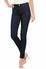 NEW EziBuy Jeans Emerge Lean and Lift Womens Pants Trousers Womens Clothing