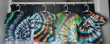 Tie Dyed Adult T-Shirts - Sizes up to 4X!  FREE SHIPPING!