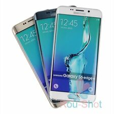 Non Working Dummy Display Toy Fake Phone Model For SAMSUNG GALAXY S6 edge+ New