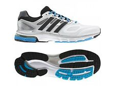 Adidas Mens Supernova Sequence 6 Running Trainers Gym Sports Shoes D66755 New
