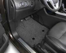 Cargo Berber Carpet Mat for Mercury Mountaineer #T8079