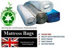 Mattress Bags / Mattress Storage Bags Mattress Transport Bag / Batch No 78678698
