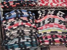 Short Sleeve Logo GAP T-Shirts 2XL,XL,L,M,S Many Color Striped and Solid NWT