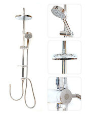 Bristan Spare Parts moreover Rada  mercial showers as well Mira mixer showers likewise Mira mixer showers moreover Mira all. on exposed shower head diverter valve