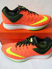 nike womens zoom elite 7 running trainers 654444 806 sneakers shoes