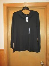 Long Sleeve Thermal Turtleneck GAP 2XL,XL,L,M,S some color NWT