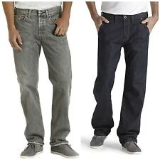 J.ferrar Big and Tall  Relaxed Straight Jeans. NWT