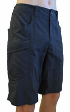 Mountain Hardwear Men's Mesa Short v2 - Light and quick to dry - Sizes 30-42