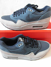nike air max 1 LTR mens trainers 654466 400 sneakers shoes
