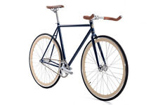 State Bicycle Co Fixed Gear/Fixie Single Speed Bike, Rutherford AU SHIPPING