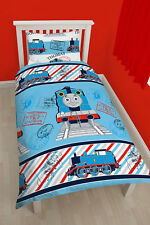 DUVET SETS IN THE NIGHT GARDEN PEPPA PIG UP SINGLE BED