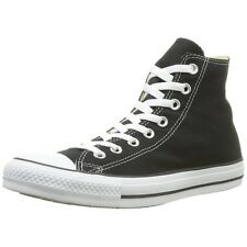 Converse Women Men Shoes Converse Chuck High Top 9160 Black