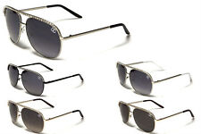 DG761 Sunglasses Shades Fashion Latest Designer Womens Ladies Celebrity Stylish
