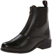 Ariat Boys' Devon Ankle Riding Boot