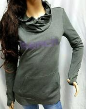 NWT~WOMENS BENCH HOODIE SWEATSHIRT FROM BUCKLE ROCK REVIVAL STORE~RETAIL $79