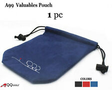 A99 Golf Valuables Pouch Accessories Bag