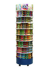3052-3772 DMC Threads Skeins Cross Stitch Floss PYO Pick Your Own Colours FREE P