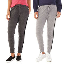 Alternative Ladies Work Out Athletic Women's Eco-Jersey Jogger Pant 2822