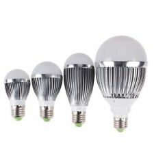 Energy Saving 3W 5W 7W Dimmable Globe LED Bulb Light Lamp E27/E14 Warm/White