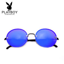 ANTI-ULTRAVIOLET POLARIZED SUNGLASSES CYCLING OUTDOOR UV400 BICYCLE GLASSES