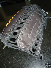 "EASTON PROFESSIONAL SERIES EPG822B BASEBALL GLOVE 12.75"" LH $219.99"