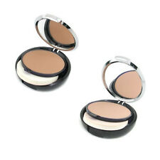 Orlane Compact Cake Foundation Dual Effect ( Wet or Dry ) #05 #06 Retail $39