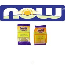 Now Foods EMPTY GEL CAPS all sizes - select option