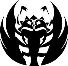 Ahsoka Tano vinyl cut decal Star Wars Clone wars Rebels jedi knight ahsoka lives