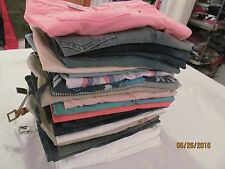 Mini Shorts Pants Many Brands ,Size,and Color NWT