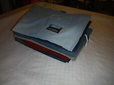 Size Plus Short Pants Bermuda ,Shorts Some Brands and Color size 24W,22W, NWT
