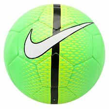 Nike Magista Technique Football - Soccer Ball - New