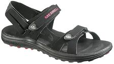 Merrell Cedrus Convertible Women Sandals NEW Size US 6 7