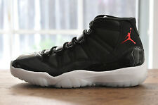 "Brand New DS 2015 Nike Air Jordan Retro 11 XI ""72-10"" Size 11.5/ 12"