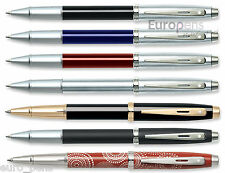 Sheaffer 100 Gift Series Rollerball Pens