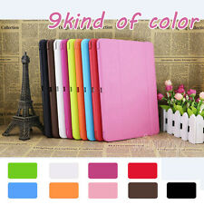 Flip PU Leather Case Cover for Samsung Galaxy Note 10.1 Edition P600, P601