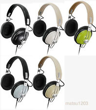 Panasonic RP-HTX7 Nostalgic design Headphones Retro style Free tracking Japan